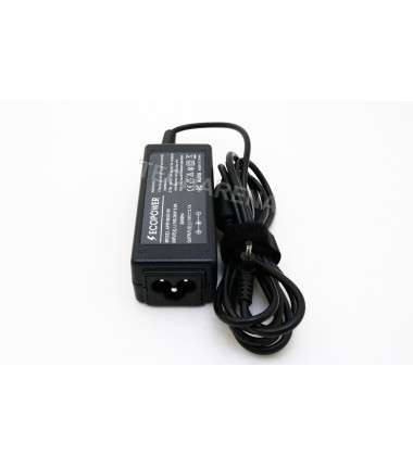 Kompiuterio pakrovėjas Asus EEE PC 19v 2.1a 2.315*1 EcoPower 40w