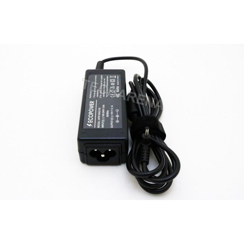 Asus EEE PC 19v 2.1a 2.315*1 EcoPower įkroviklis 40w