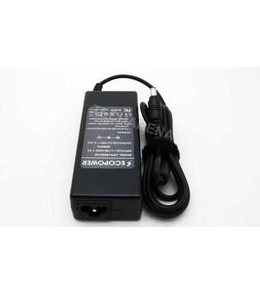 Samsung 19v 4.74a 5.5*3.0 EcoPower įkroviklis (su adata) 90w