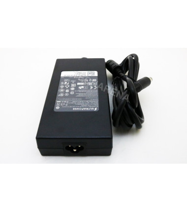 Dell DW5G3 FA180PM111 Precision M4600 M4700 M4800 19.5v 9.23a 7.4*5.0 (su adata) UltraPower įkroviklis 180w