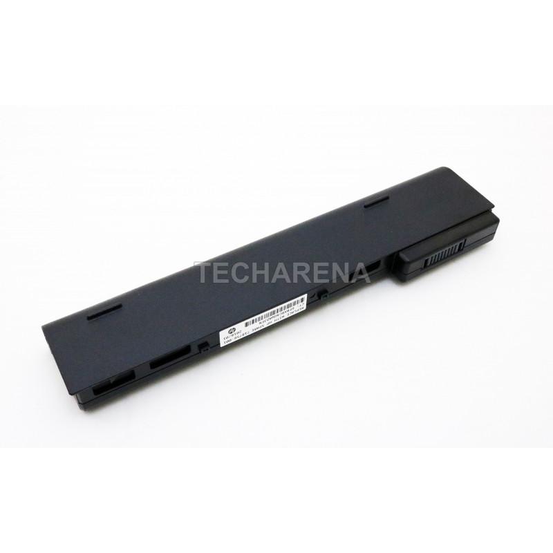 Hp Probook 640 645 650 655 G1 CA06XL E7U21AA originali baterija