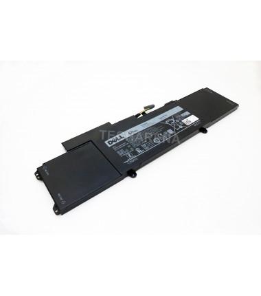 Dell 4RXFK XPS 14 L421x originali 69wh baterija