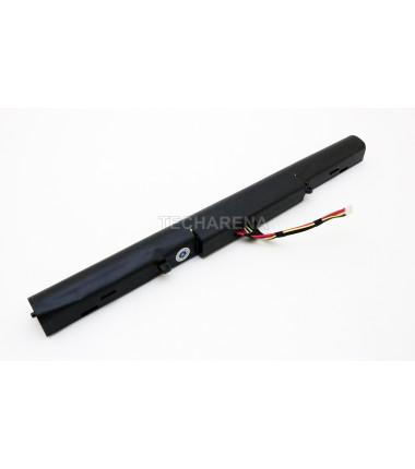 Asus A41N1611 GL553VD GL553VE originali 4 celių 3350mah baterija