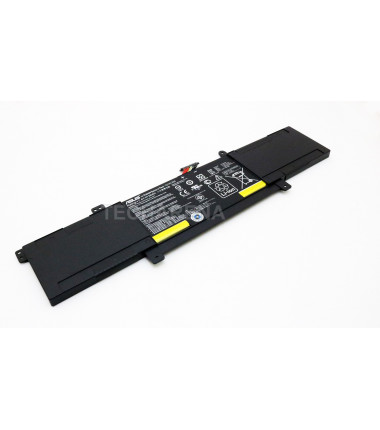 Asus C21N1309 C21PQ2H Vivobook Q301L Q301LA S301LA S301LP originali baterija