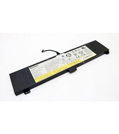 Lenovo L13M4P02 IdeaPad Y50-70 Y70-70 Y70-80 Y50-80 originali 7400mah baterija