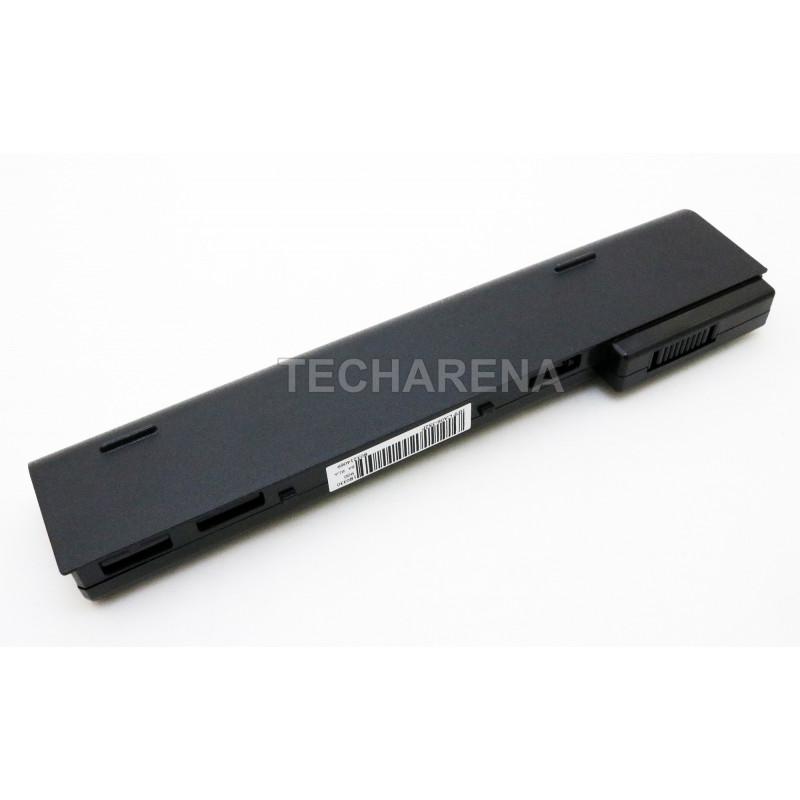 Hp CA06 CA06XL HSTNN-LB4X Probook 640 645 650 655 G1 EcoPower 6 celių 4400mah baterija