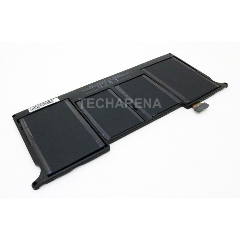 Apple A1406 Macbook AIR A1370 HQ baterija