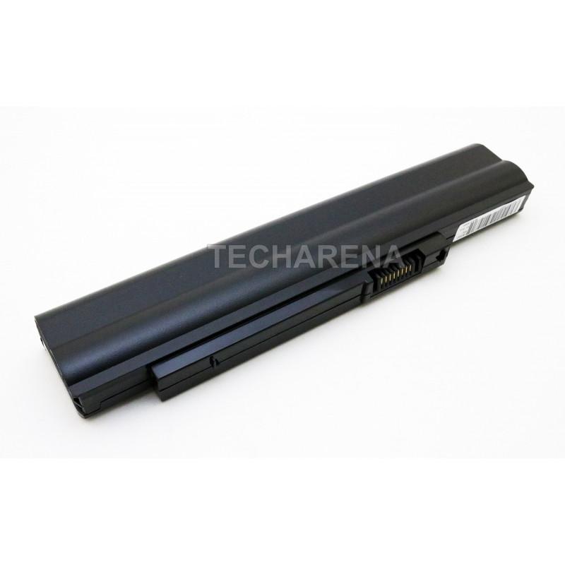 Acer AS09C71 extensa 5635Z EcoPower 6 celių 4400mah baterija