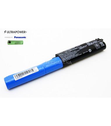 Asus X540LJ X540LA X540SC X540SA R540S X540YA A31N1519 UltraPower+ 3 celių 2900mah baterija