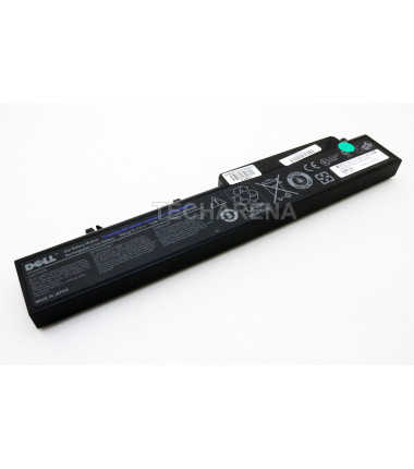 Dell T117C Vostro 1710, 1720 originali 6 celių 5000mah baterija