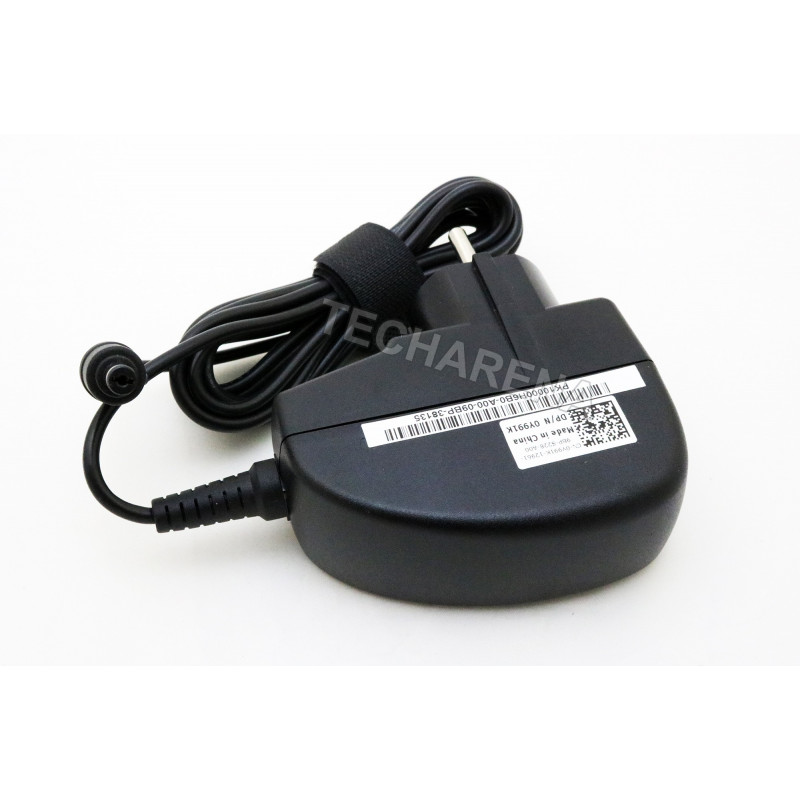 Acer Dell Gateway Packard Bell WA-30B19G 19v 1.58a originalus įkroviklis 30w