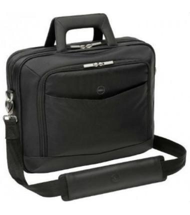 Originalus kompiuterio krepšys Dell Professional Lite 14'', juodas