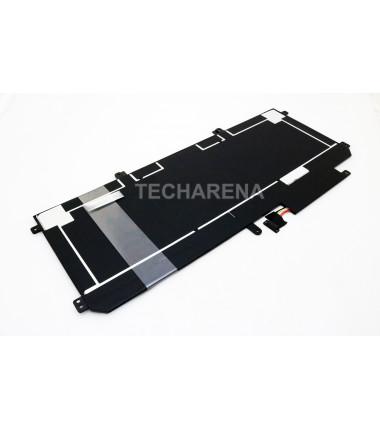 Asus C31N1411 Zenbook UX305CA UX305FA originali baterija