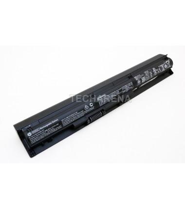Hp RI06XL HSTNN-LB6Z probook 450 455 470 g3 originali 6 celių 4965mah baterija