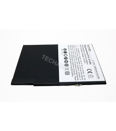 Apple 020-8272-a iPad 5, iPad Air A1474, A1475 HQ 8820mah baterija