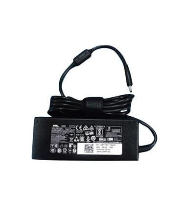 Dell LA90PM111 PA-1900-32D5 19.5v 4.62a 4.5*3.0 originalus įkroviklis 90w