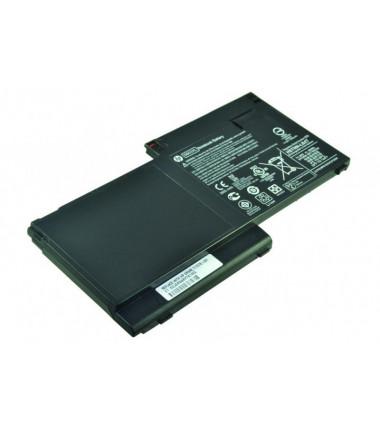 Hp SB03XL Elitebook 720 725 820 G1 G2 originali baterija
