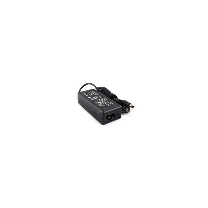 samsung 40w replacement