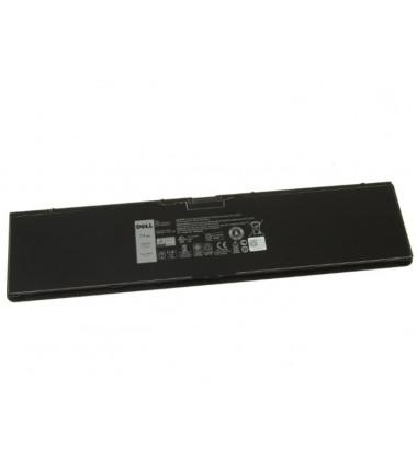 Dell 3RNFD 5K1GW G95J5 latitude E7440 E7450 originali baterija