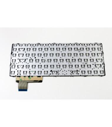 Hp Elitebook Folio 9470m 9480m US klaviatūra be apšvietimo