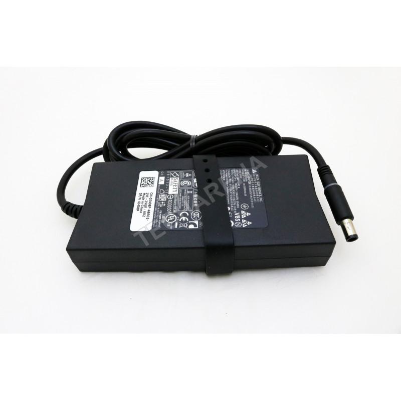Dell Delta DA150PM100-00 PA-5M10 Family 19.5v 7.7a 7.4x5.0 originalus įkroviklis 150w