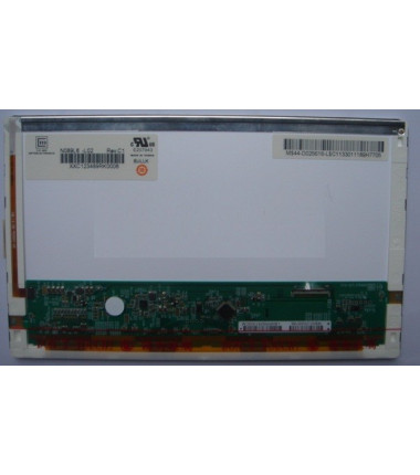 N089L6-L02