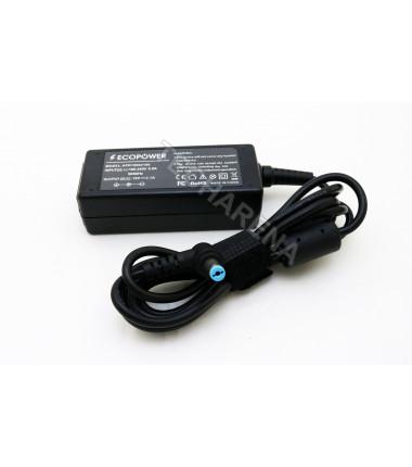 Kompiuterio pakrovėjas Acer 19v 2.1a 5.5*1.7 EcoPower 40w