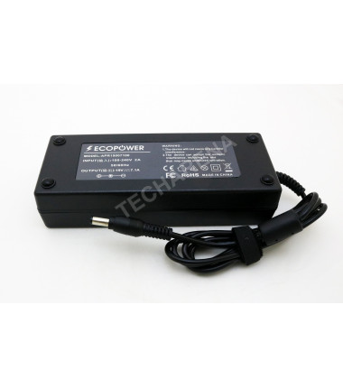 Acer Hp Compaq Asus 19v 7.1a 5.5*2.5 EcoPower įkroviklis 135w