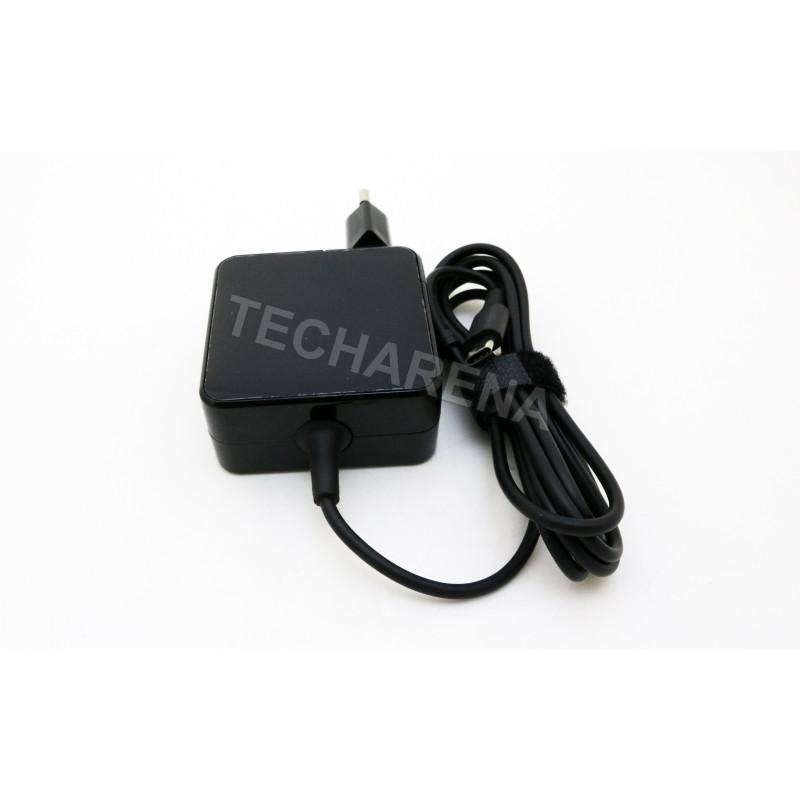 Universalus USB-C TYPE-C HQ įkroviklis 45w