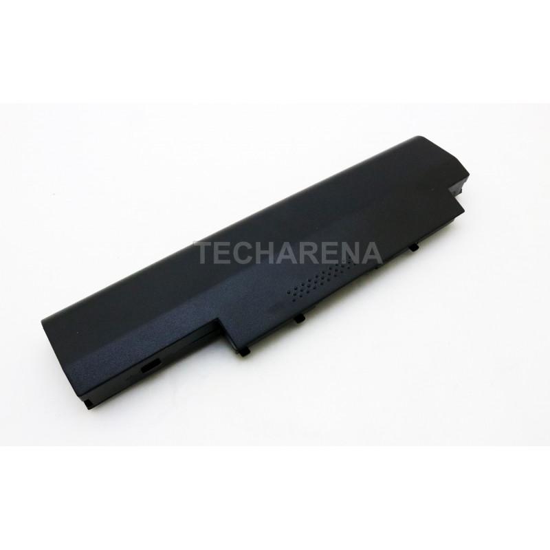 Toshiba PA3820U-1BRS PABAS231 EcoPower 6 celių 4400mah baterija
