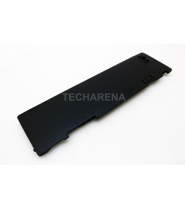 Lenovo 42T4833 42T4691 Thinkpad T400S T410S T410si EcoPower 4400mah baterija 59+