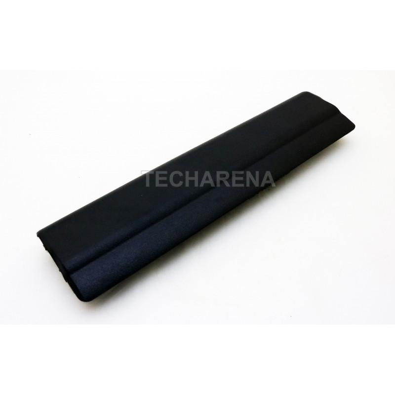 MSI BTY-S14 EcoPower 6 celių 4400mah baterija