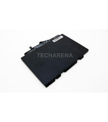 Hp SN03XL HSTNN-U86T T7B33AA HQ 3860mah baterija