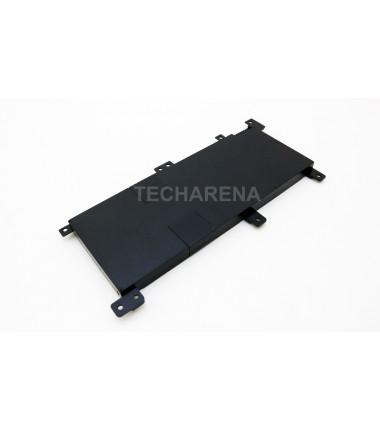 Asus C21N1509 EcoPower 5000mah baterija