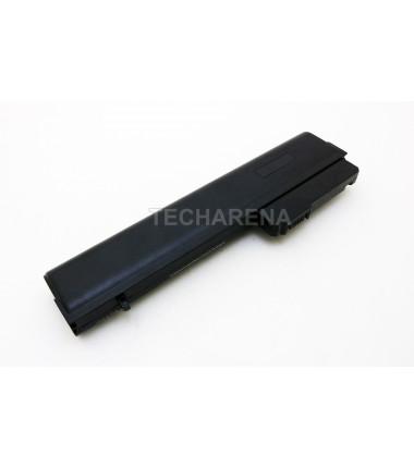 Hp HSTNN-FB21 412779-001 NC2400 EcoPower 6 celių 4400mah baterija