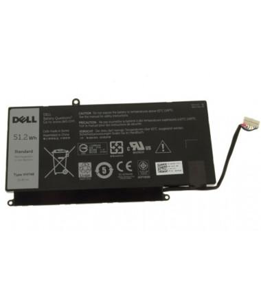 Dell VH748 47wh originali baterija