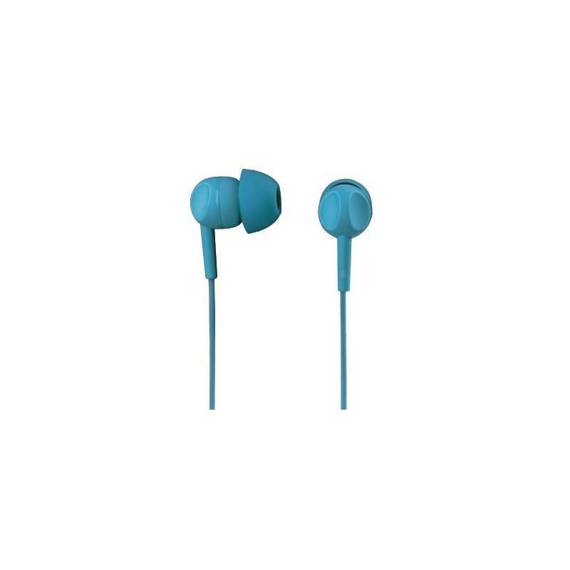 Thomson EAR3005TQ ausinės, turkio spalvos