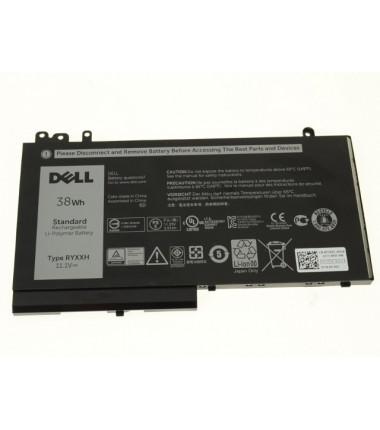 Dell RYXXH 38Wh originali baterija