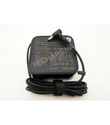 Asus ADP-65GD B Zenbook Ux330Ca Ux310Uq Ux310Ua Ux30S Ux21A 19v 3.42a 4.0*1.35 originalus įkroviklis 65w
