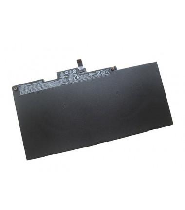 Hp CS03XL HSTNN-DB6U originali baterija