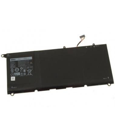 Dell 90V7W JD25G xps 13 9343 9350 originali baterija 56wh