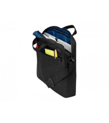 Originalus kompiuterio krepšys Hp Prelude 15.6 juodas