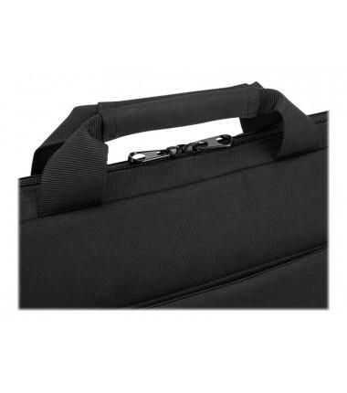 Originalus kompiuterio krepšys Lenovo Basic 15.6 juodas