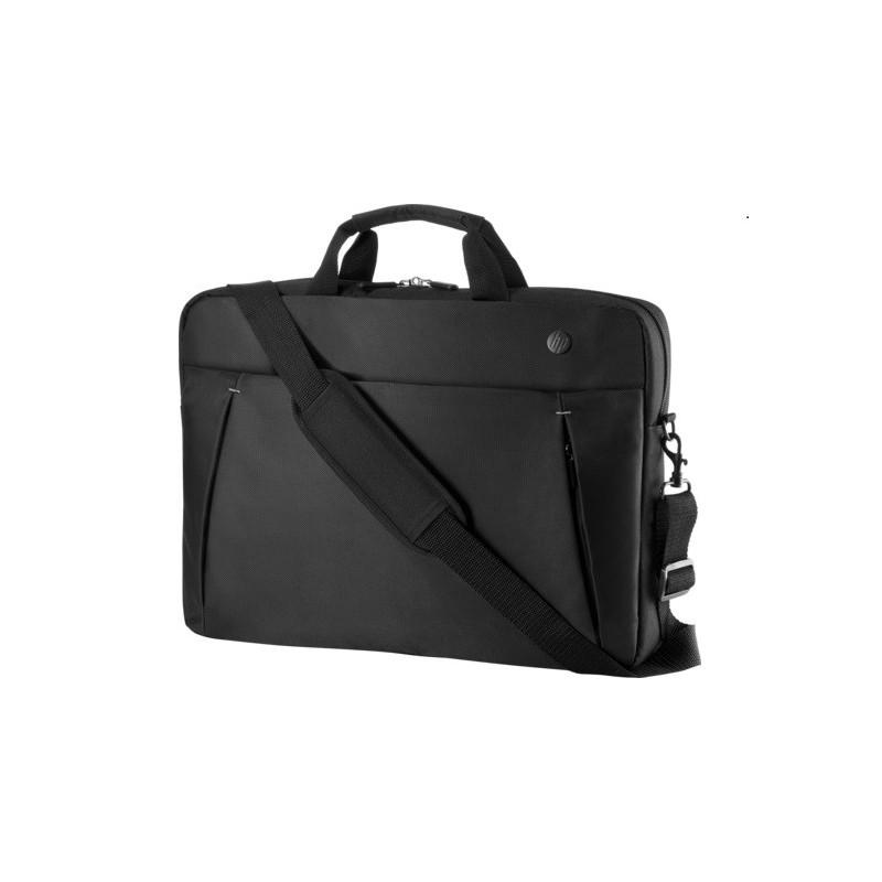 Originalus kompiuterio krepšys Hp Business Slim Basic 17.3 juodas