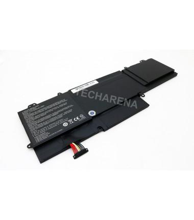 Asus C23-UX32 HQ 6520mAh baterija
