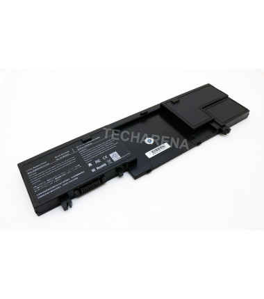 Dell GG386 Latitude D420 D430 HQ 3600mAh baterija