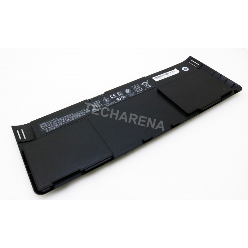 Hp OD06XL HQ 3800mAh baterija