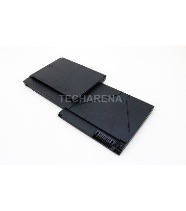 Hp SB03XL Elitebook 720 725 820 G1 G2 HQ baterija