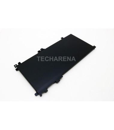 Hp TE03XL HQ 5350mAh baterija