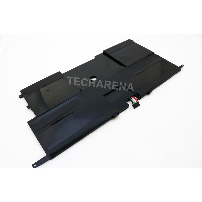 Lenovo ThinkPad X1 Carbon gen 3 (3rd) SB10F46441 00HW003 HQ baterija